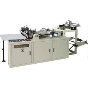 Innovo High Speed Cutting Machine pictures & photos