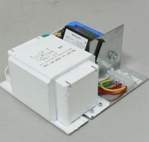 70W 150W 250W 400W Cwa Electromagnetic Ballast (transformer) pictures & photos