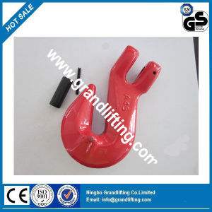 with Wings G80 G70 Clevis Grab Hook pictures & photos
