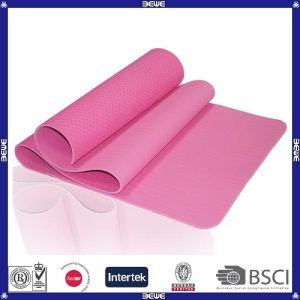 Manufacturer OEM Yoga Padds with High Quality and Best Price pictures & photos