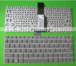 Hot Sale Laptop Keyboards for Acer Aspire S3-391 Ass3-391 pictures & photos