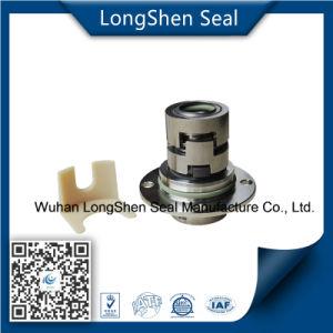 Cartridge Seal, Mechanical Seal for Water Pump (HFGFA-22)