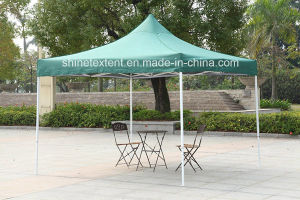 Most Popular Steel Frame Pop up Event Tent pictures & photos