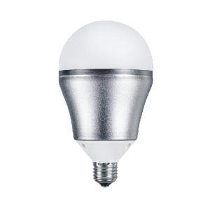 18W/E27 LED Bulb & Bulb LED Lighting (A3-18W)