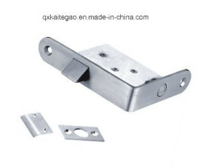Door Hardware Flush Bolt with Competitive Price (KTG-220) pictures & photos