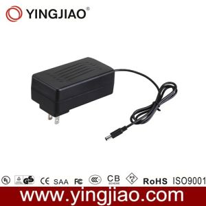 40W AC S Power Supply with CE pictures & photos