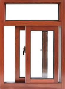 Aluminium Metal Fixed Glass Sliding & Casement Window