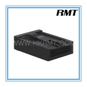 HDMI 19p E Type Male Connector (RMT-160325-009) pictures & photos