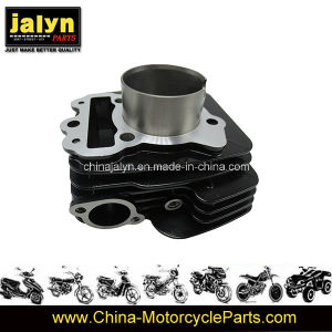 Motorcycle Parts Cylinder Fits for Discover 150 Dia56mm pictures & photos