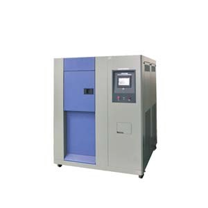 Precised High and Low Temperature Test Chamber pictures & photos