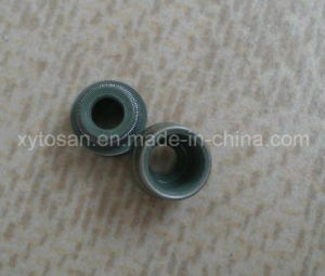 Autoparts Valve Stem Oil Seal for Peugeot 405 206 307/2.0 (OEM 095645) pictures & photos