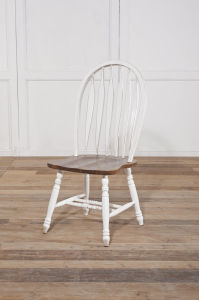 Specially and Functional Chair Antique Furniture pictures & photos