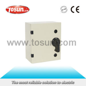 High Quality Tsgs-1 Gear Switch pictures & photos