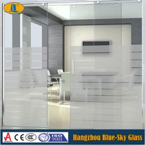 Living Room Glass Partition Design Part 86