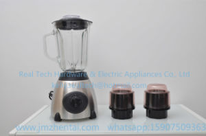 Orange Juicer Squeezer Machine pictures & photos
