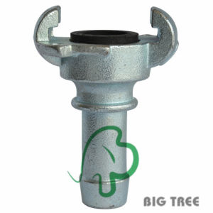 Carbon Steel Australia Type Camlock Quick Coupling pictures & photos