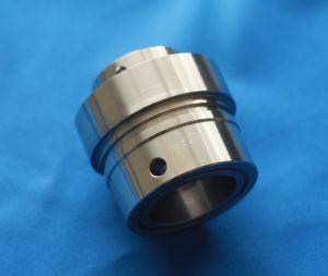 Customize Mechanical Parts Precision OEM CNC Machining Part pictures & photos