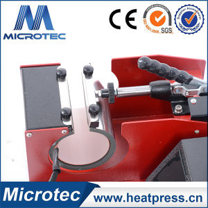 Hot Sale Mug Heat Transfer Machine pictures & photos