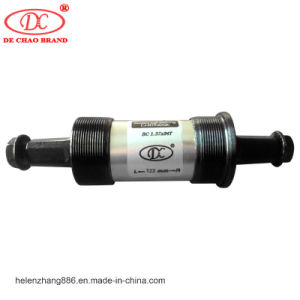 Bicycle Main Axle for DC Brand