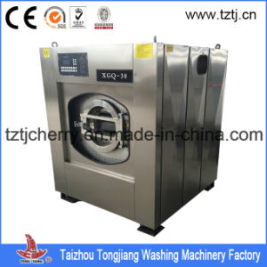 Laundry Equipment Prices Industrial Laundry Marine Washing Dryer Extractor Machinery pictures & photos