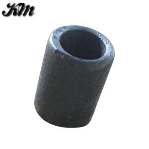 Precision Hot Forged Part for Motorcycle