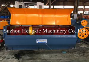 Hxe-13dla Alumiunm Wire Drawing Machine/Low Speed pictures & photos