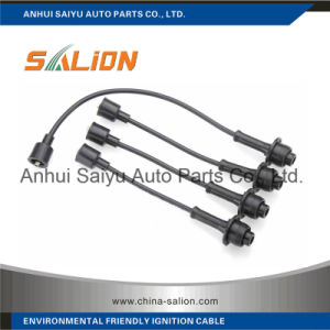 Spark Plug Wire/Ignition Cable for Jinbei (SL-1803)