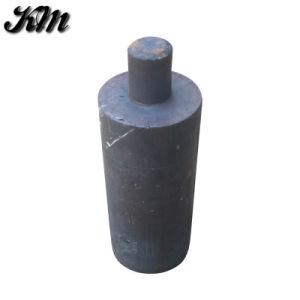 OEM Good Quality Hot Forging Part