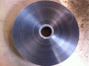 Single /Double Side Aluminum Pet Tape pictures & photos