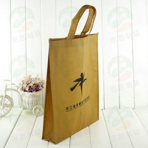 Cotton Canvas Shopping Promotional Tote Bag pictures & photos