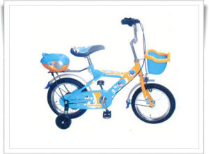 Chinese Manufacturer Princess Child Bike BMX Bike Kids Bike pictures & photos