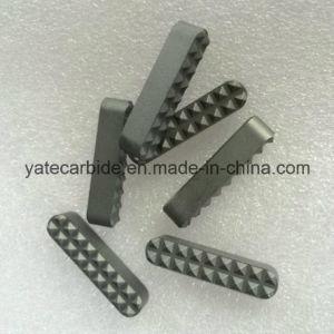 Tungsten Carbide Insert, Gripper Chuck pictures & photos