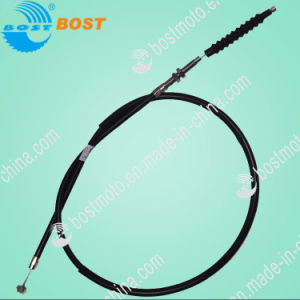 Motorcycle Accessories 109.5 Cm Clutch Cable for Wy-125 pictures & photos