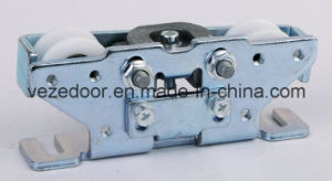 Automatic Sliding Door Hanger Wheels pictures & photos