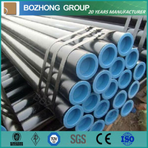 A333 Alloy Steel Pipe Gr. 6 for Low Temperature Service pictures & photos