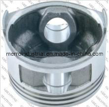 Wp20 Wp30 Water Pump Parts Piston Kits pictures & photos