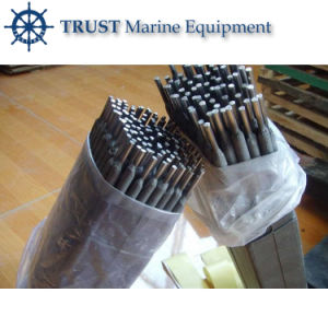 Carbon Steel Welding Electrode/Welding Rod Aws E7018 pictures & photos