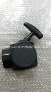 Cg260 Brushcutter Parts Cg260 Starter Assy pictures & photos