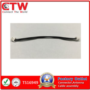 Wire Harness in TV pictures & photos