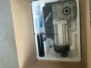 High Speed Door Motor, 550W to 1500W High Speed Door Opener, H Type pictures & photos
