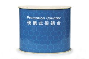 Convenient Promotion Counter /Promotion Table pictures & photos