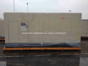 Ingersoll Rand Rotary Screw Air Compressor (ML300-2S MM300-2S MH300-2S MXU300-2S) pictures & photos