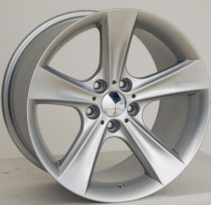 14-19 Inch Wheels with Best Price for BMW pictures & photos