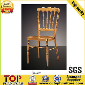 China Chiavari Chairs for Hotle Wedding Event Party pictures & photos