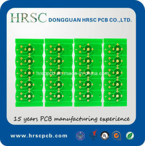 LED PCB&PCBA Project China Supplier pictures & photos