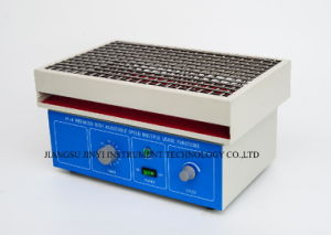 Hy-4 Laboratory Shaker/Obrital Shaker pictures & photos