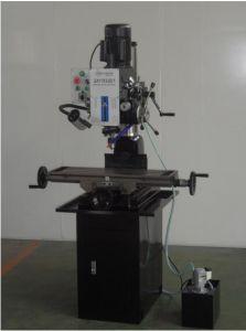 Bench Type Milling Machine (Bench Milling Machine Zay7032fg/1 Zay7040fg/1 Zay7045fg/1 pictures & photos