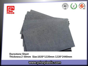 Durostone Sheet for PCB Pallet with 100kgs MOQ pictures & photos