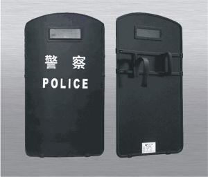 Nij Iiia PE Bulletproof Shield pictures & photos