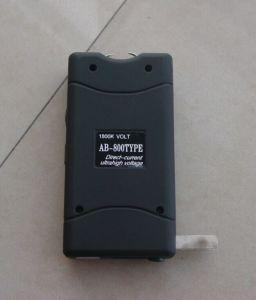2014 High Quality 800 Stun Guns (SD-800) pictures & photos